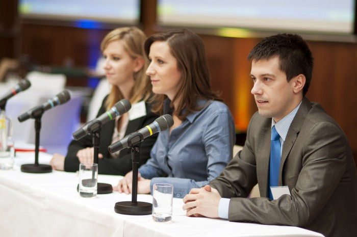 bigstock-Business-Conference-39181246